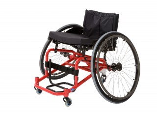 Invacare® Top End® Pro™-2 All Sport