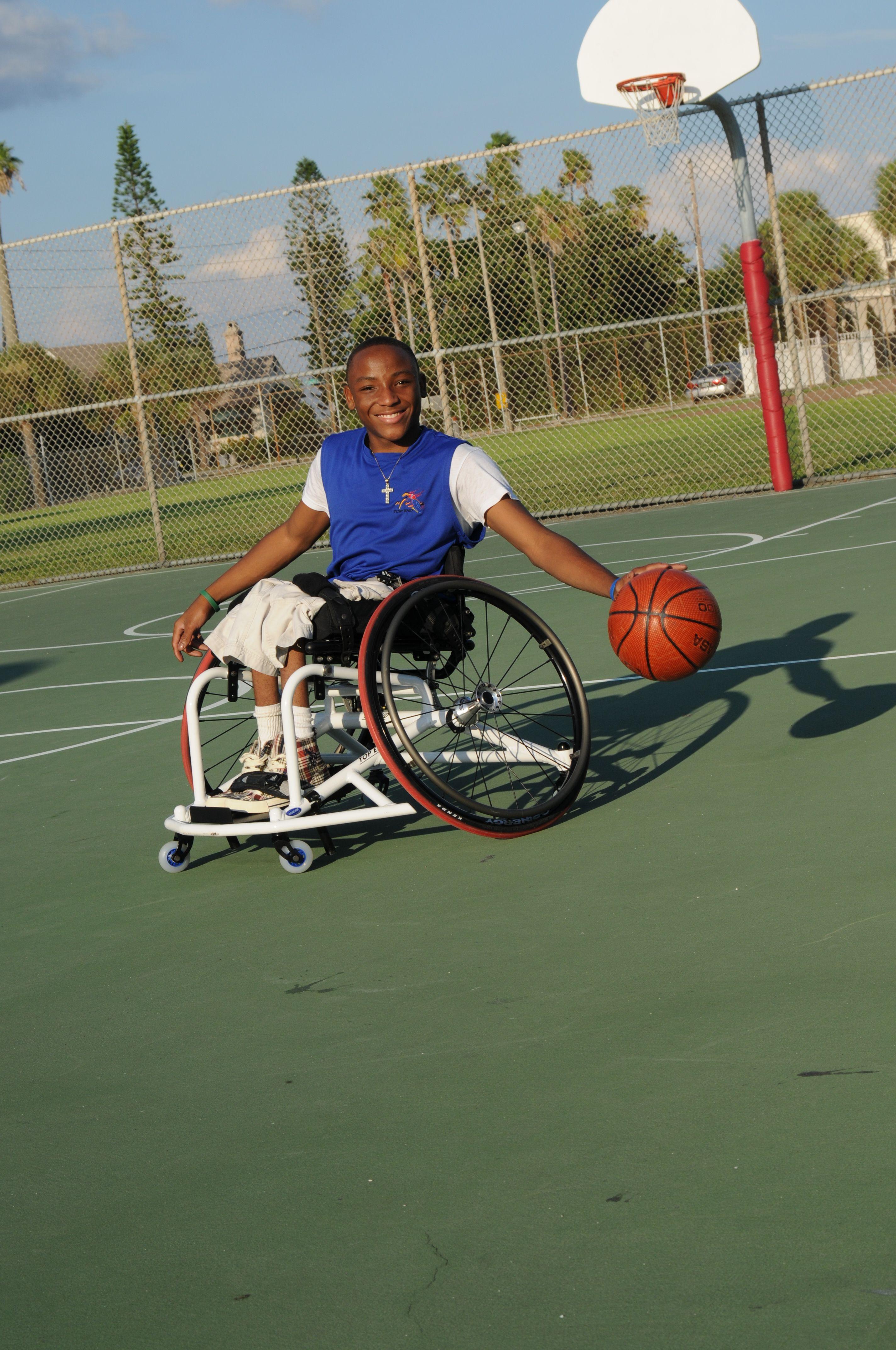 invacare® top end® pro™ basketball wheelchair | top end wheelchair